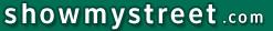 showmystreet.com